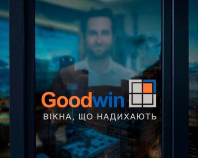 Компанія Goodwin спонсор трансляції Олімпійських ігор на телеканалі UA:ПЕРШИЙ