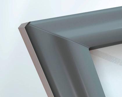Уплотнитель для окна